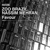 Favour by Zoo Brazil