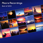 Abora Recordings: Best of 2019 van Ori Uplift