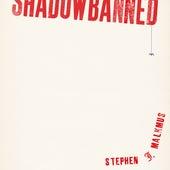 Shadowbanned by Stephen Malkmus