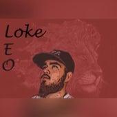 Leo di Loke