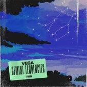 Gemini Tendencies de Vega