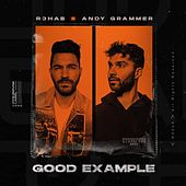Good Example by R3HAB