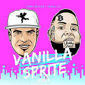 Vanilla Sprite (Remix) von Forgiato Blow