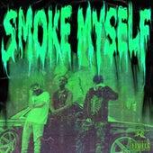 Smoke Myself von The Residents