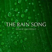 The Rain Song by Zero-Project