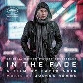 In The Fade (Original Soundtrack Album) de Joshua Homme, Michael Shuman, And Troy Van Leeuwen