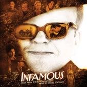 Infamous van Various Artists