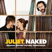 Juliet Naked (Original Soundtrack Album) fra Various Artists