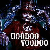 Hoodoo Voodoo van Various Artists