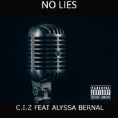 No Lies by C.I.Z