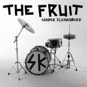 The Fruit - Remixes by Sander Kleinenberg