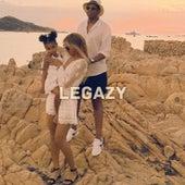 Legazy by Hi-lo