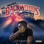 Backwoods von Jay Rock