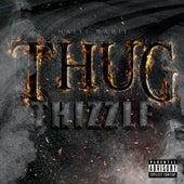 Thug Thizzle di Haiti Babii