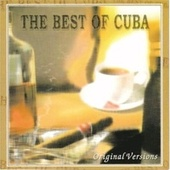 The Best of Cuba de Various Artists