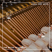 Chill Out Keys For Better Relaxation by Relaxing Chill Out Music