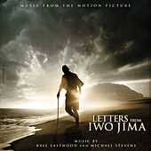 Letters from Iwo Jima by Kyle Eastwood and Michael Stevens