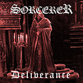 Deliverance de Sorcerer