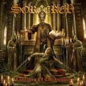 Lamenting of the Innocent de Sorcerer