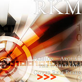 Passion – Around the World (Atc Cover Rkm Remix ) von RKM & Ken-Y