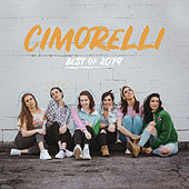 Best of 2019 by Cimorelli