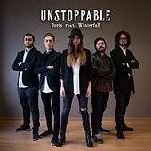 Unstoppable de Doris