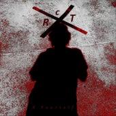 X Yourself de R .c. T Attalla