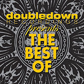 The Best of Doubledown di Various Artists