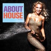 About House, Vol.1 von Various Artists