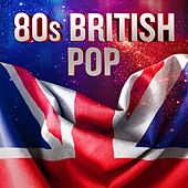 80s British Pop by Various Artists