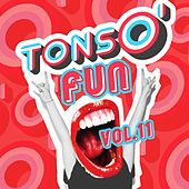 Tons O' Fun, Vol. 11 von Various Artists
