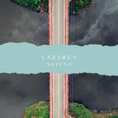 Netuno by Lazarus
