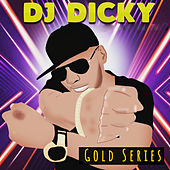 Gold Series de Various Artists
