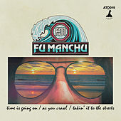 Fu30, Pt.1 de Fu Manchu
