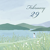 February 29th de As One