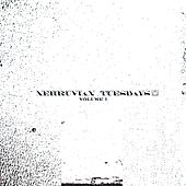 Nehruvian Tuesdays: Vol, 1 by Bishop Nehru