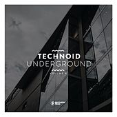 Technoid Underground, Vol. 8 von Various Artists