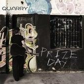 Prize Day (Reissue) fra Quarry