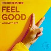 Feel Good, Vol. 3 de Various Artists