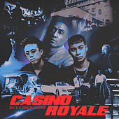 Casino Royale by Bate