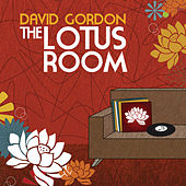 The Lotus Room von David Gordon