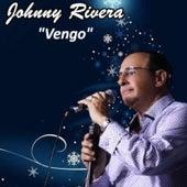 Vengo de Johnny Rivera