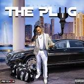 The Plug de Psychon