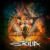 I Am God fra Exilia
