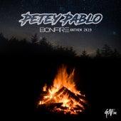 Bonfire Anthem 2k19 de Petey Pablo