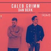 Numb by Caleb Grimm