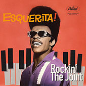 Rockin' The Joint by Esquerita