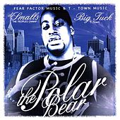 The Polar Bear [DJ Smallz Mix] by Big Tuck