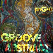 Groove Abstract by Fingazz