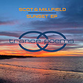 Sunset EP by Scot